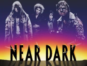 Near_Dark_1987_News.jpg