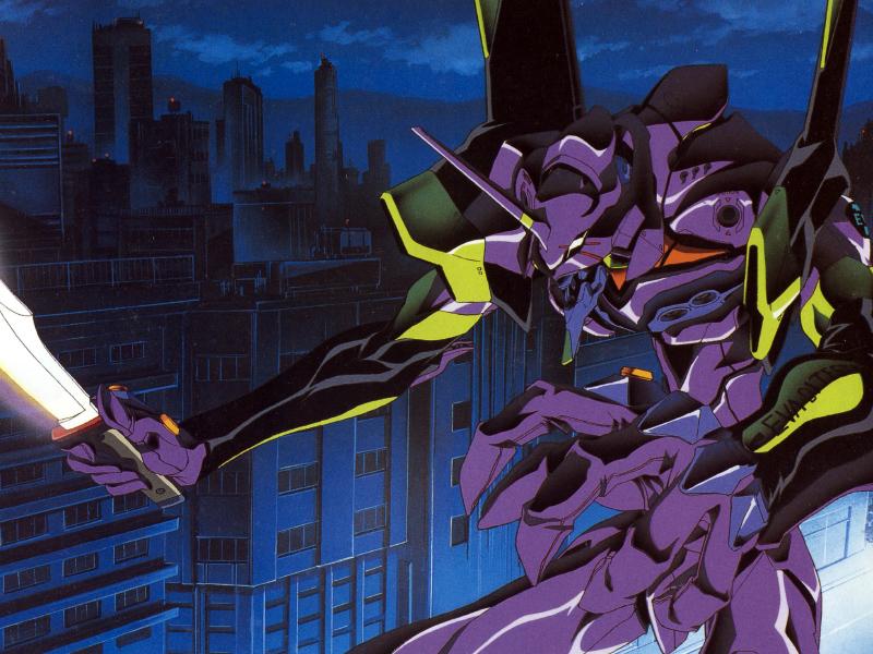Neon_Genesis_Evangelion_Serie_01.jpg