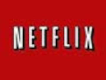 Netflix-News-Neu.jpg