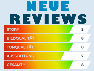 Neue-Reviews-Newslogo.jpg