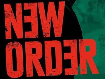 New_Order_Die_neue_Weltordnung_News.jpg