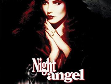 Night_Angel_1990_News.jpg