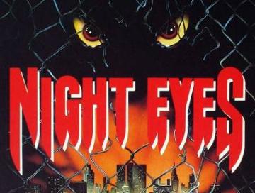 Night_Eyes_News.jpg