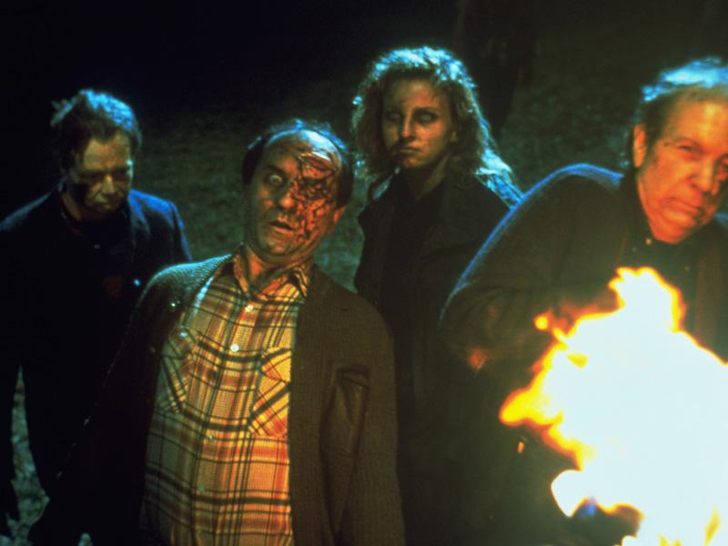 Night_of_the_Living_Dead_1990_05.jpg
