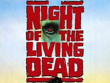 Night_of_the_Living_Dead_1990_News_Neu.jpg