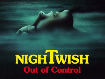 Nightwish-Out-of-Control-Newslogo.jpg