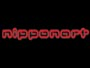 Nipponart-News.jpg