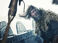 Northmen-A-Viking-Saga-News-01.jpg