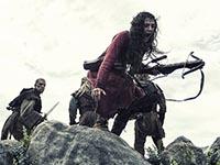 Northmen-A-Viking-Saga-News-02.jpg