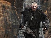 Northmen-A-Viking-Saga-News-03.jpg