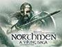 Northmen-A-Viking-Saga-Newslogo.jpg