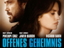 Offenes-Geheimnis-News.jpg