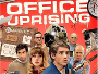 Office-Uprising-News.jpg