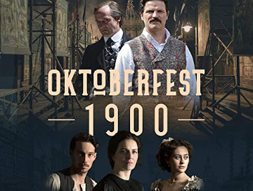 Oktoberfest-1900-Newslogo.jpg