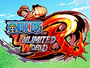 One-Piece-Unlimited-World-Red-Logo.jpg