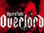 Operation-Overlord-News.jpg