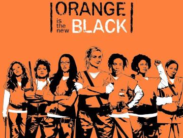 Orange-is-the-New-Black-Newslogo.jpg