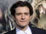 Orlando-Bloom-News.jpg