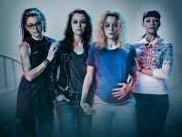 Orphan-Black-Staffel-5-News-01.jpg