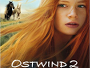 Ostwind-2-News.jpg