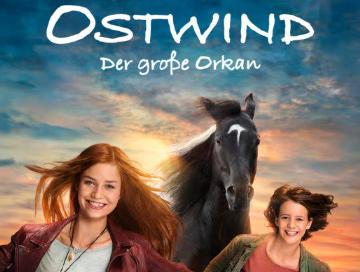 Ostwind_Der_grosse_Orkan_News.jpg