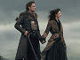 Outlander-Staffel-4-News.jpg