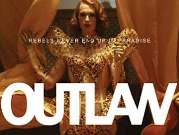 Outlaw_2019_News.jpg