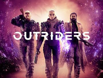 Outriders-Newslogo.jpg
