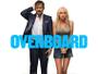Overboard-2018-News.jpg