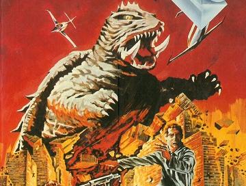 Panik_Dinosaurier_bedrohen_die_Welt_News.jpg