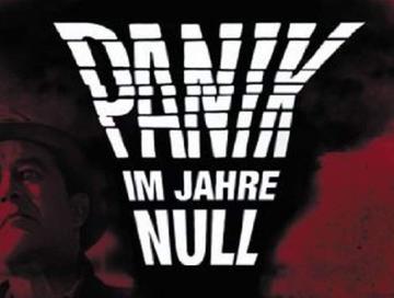 Panik_im_Jahre_Null_News.jpg