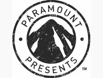 Paramount-Presents-Newslogo.jpg
