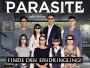 Parasite-2019-News.jpg