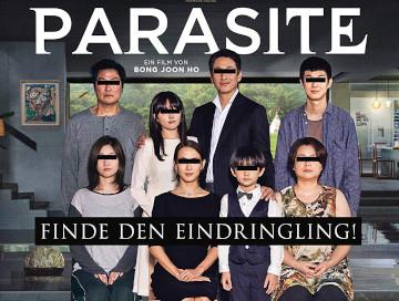 Parasite-Newslogo.jpg