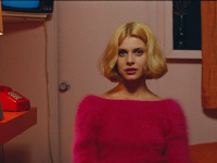 Paris-Texas-News-01.jpg