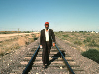 Paris-Texas-News-02.jpg