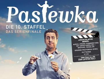 Pastewka-Staffel-10-Newslogo.jpg