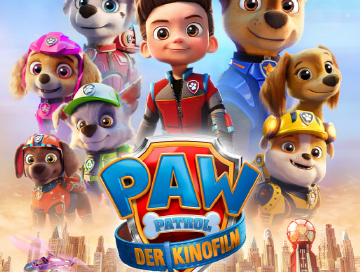 Paw_Patrol_Der_Kinofilm_News.jpg
