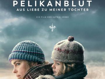 Pelikanblut-2019-Newslogo.jpg
