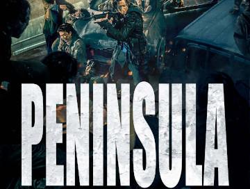 Peninsula-2020-Newslogo.jpg