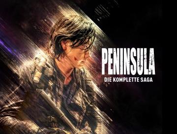 Peninsula_Die_komplette_Saga_News.jpg