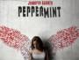 Peppermint-newslogo.jpg