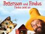 Petterson-und-Findus-3-Findus-zieht-um-News.jpg