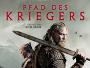 Pfad-des-Kriegers-2018-News.jpg