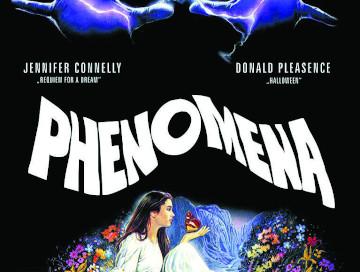 Phenomena-Newslogo.jpg