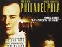 Philadelphia-1993-News.jpg