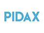 Pidax-News.jpg