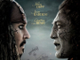 Pirates-of-the-Caribbean-5-Salazars-Rache-News.jpg