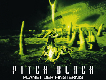 Pitch-Black-Newslogo.jpg