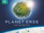 Planet-Erde-Kollektion-News.jpg